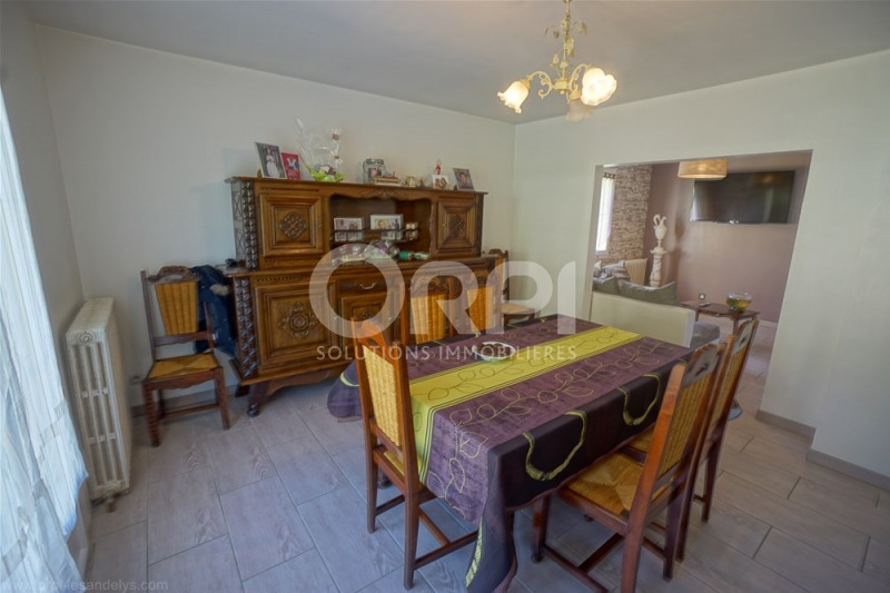 Sale house / villa Les andelys 179 000€ - Picture 2