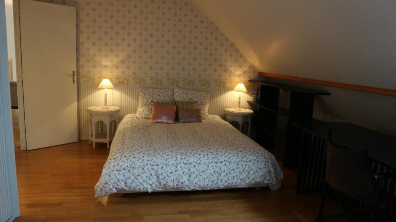 Rental apartment Avon 1420€ CC - Picture 11