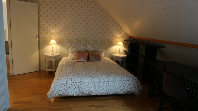 Location appartement Avon 1420€ CC - Photo 11