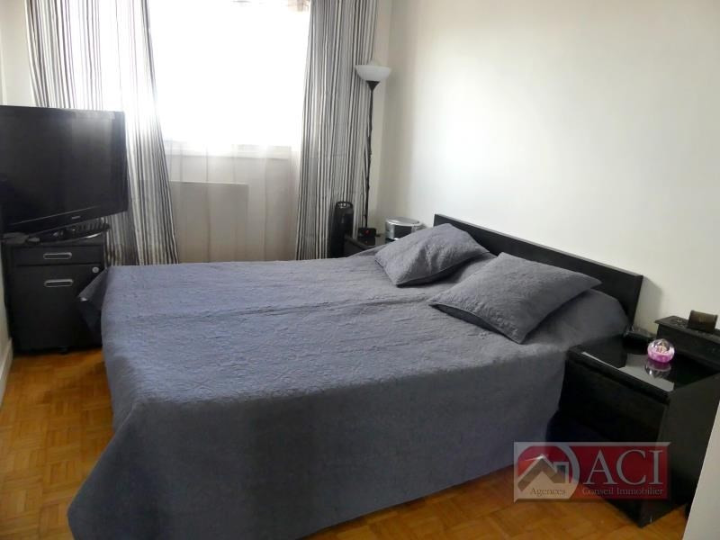 Sale apartment Epinay sur seine 159000€ - Picture 4