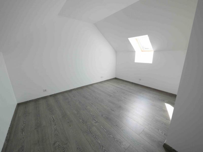 Sale house / villa Tarbes 215000€ - Picture 7