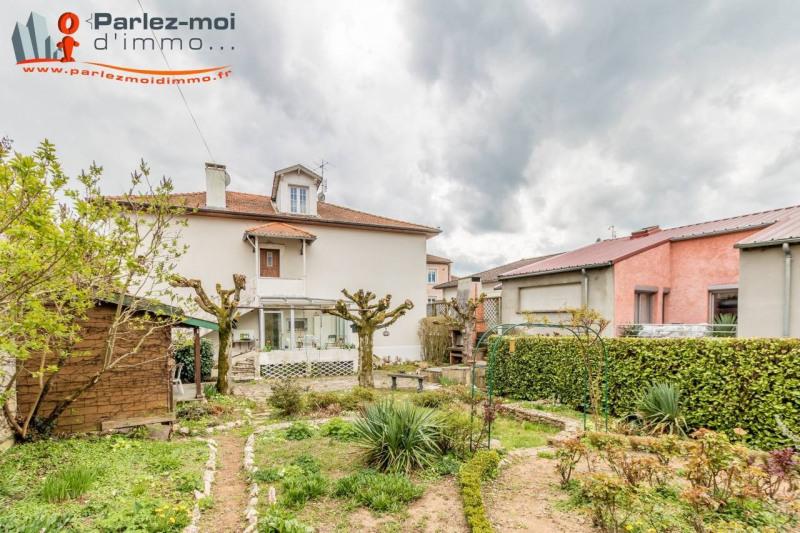 Vente maison / villa Tarare 175000€ - Photo 12