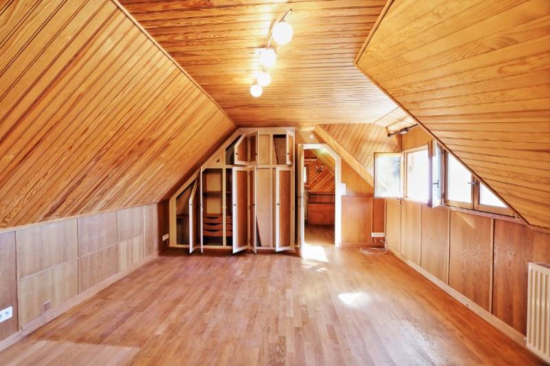 Revenda casa Ste aulde 340000€ - Fotografia 13
