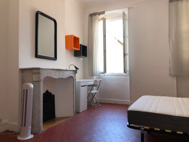 Location appartement Marseille 1er 900€ CC - Photo 5