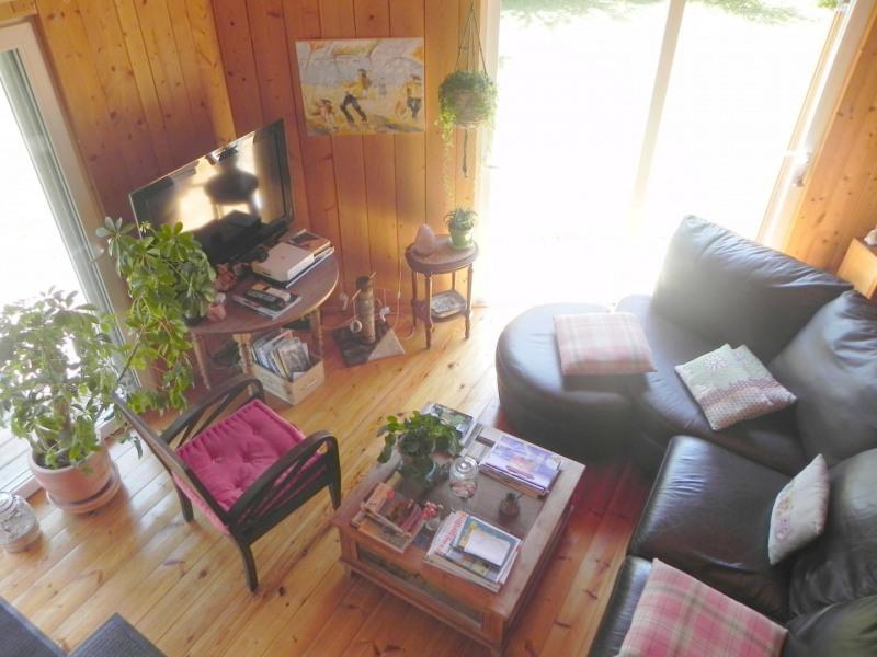 Sale house / villa Agen 277000€ - Picture 1