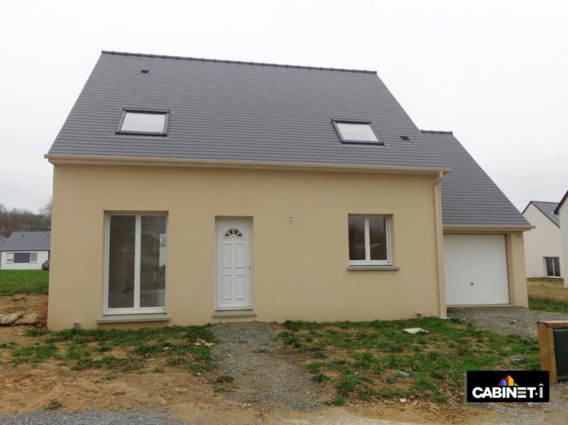 Maison Malville 5 pièce (s) 120.32 m²