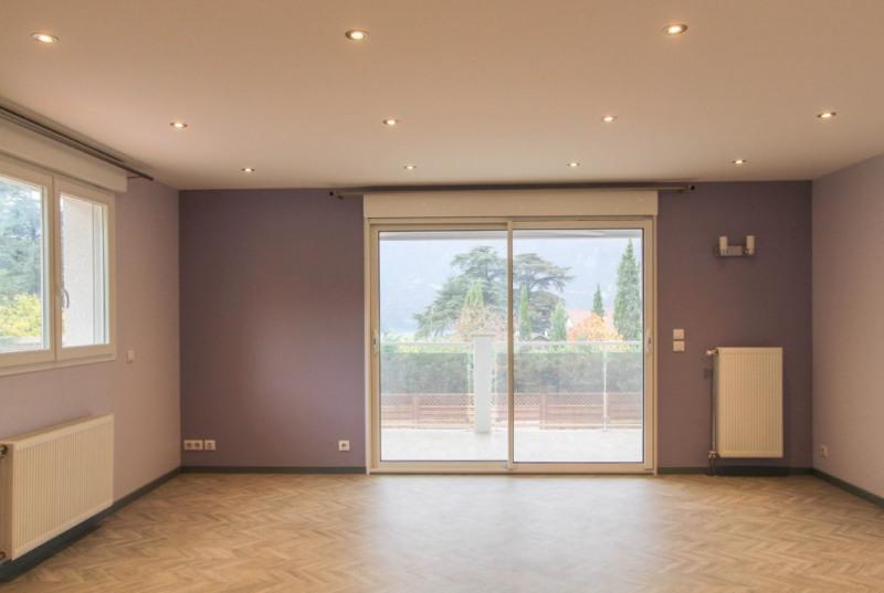 Deluxe sale house / villa Aix les bains 577500€ - Picture 3