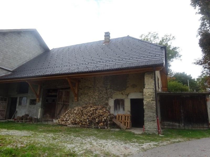 Vente maison / villa Vovray en bornes 191000€ - Photo 3