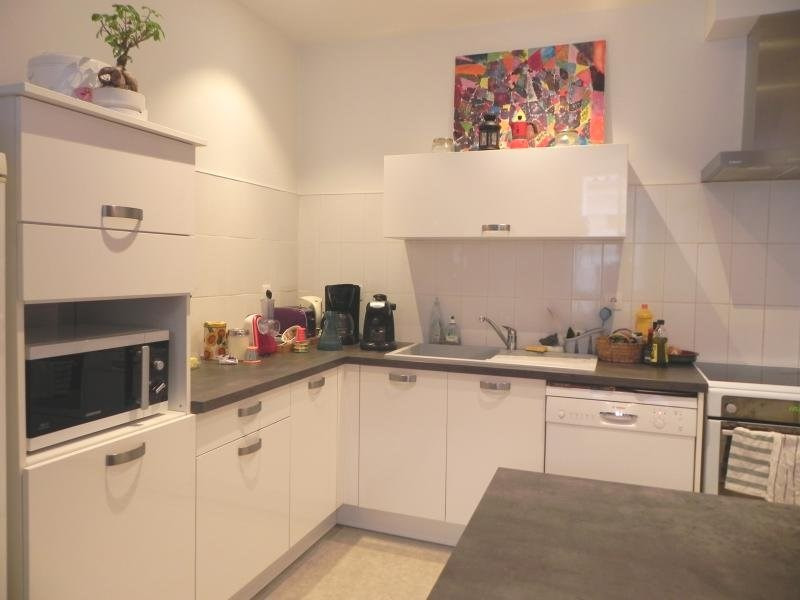 Vente maison / villa Agen 255000€ - Photo 2