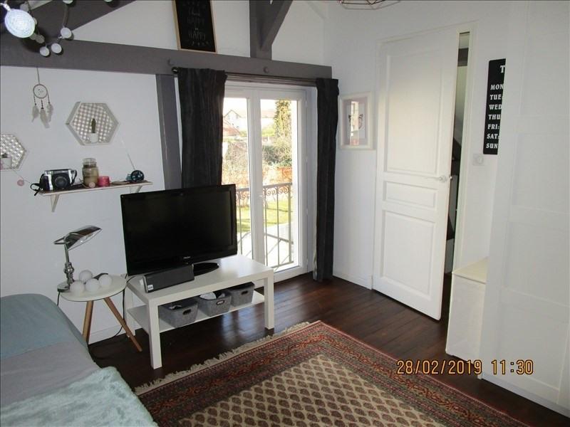 Sale house / villa Le pecq 920000€ - Picture 7