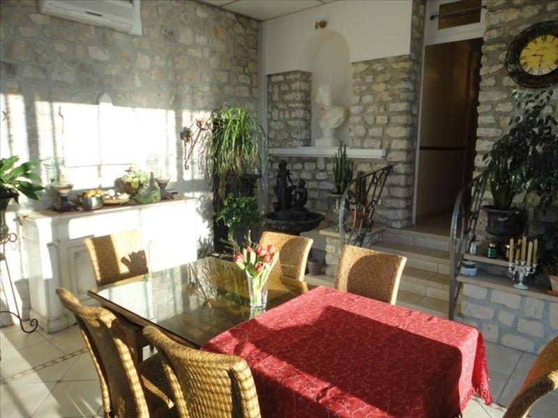 Sale house / villa Bois le roi 650000€ - Picture 5