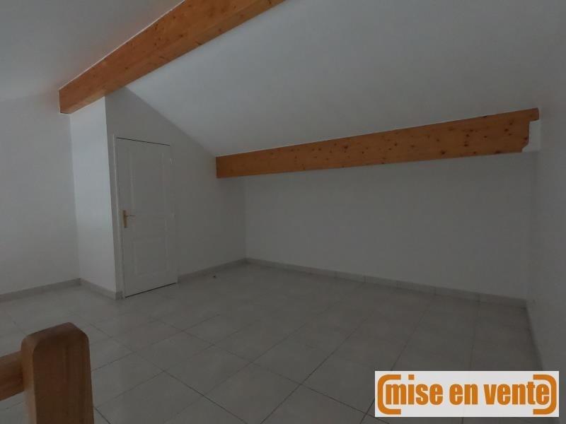 Revenda apartamento Champigny sur marne 295000€ - Fotografia 3