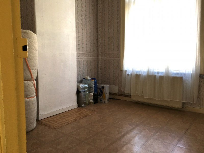 Vente maison / villa Lille 183 000€ - Photo 7