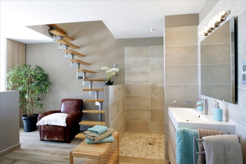 Deluxe sale house / villa Carcassonne 563000€ - Picture 8