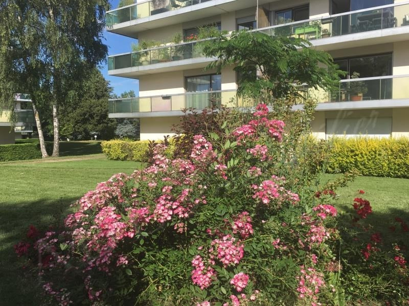 Sale apartment Chantilly 355 000€ - Picture 11