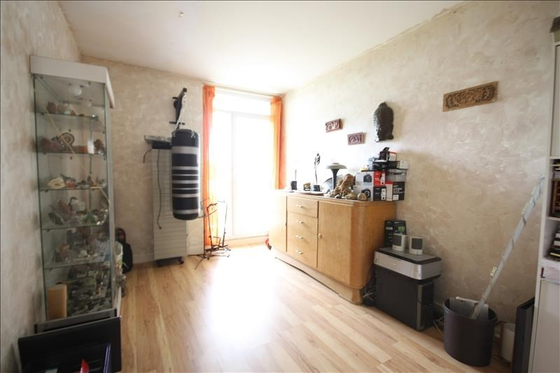 Vente appartement St michel sur orge 145 000€ - Photo 6