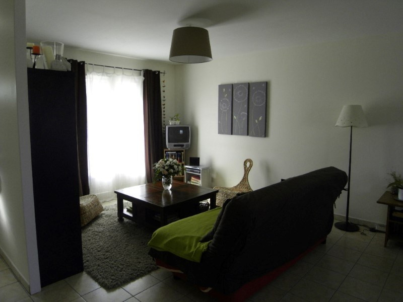 Rental house / villa Lonzac 649€ CC - Picture 5