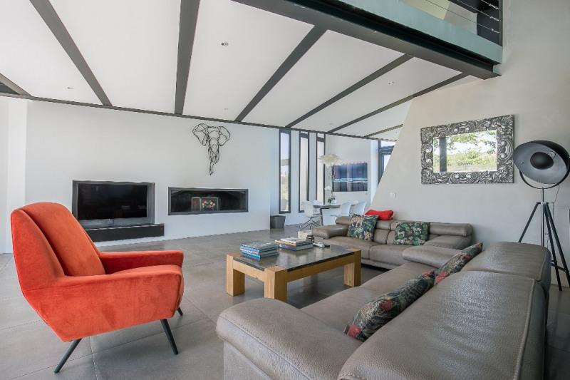 Vente de prestige maison / villa Aix en provence 1595000€ - Photo 7