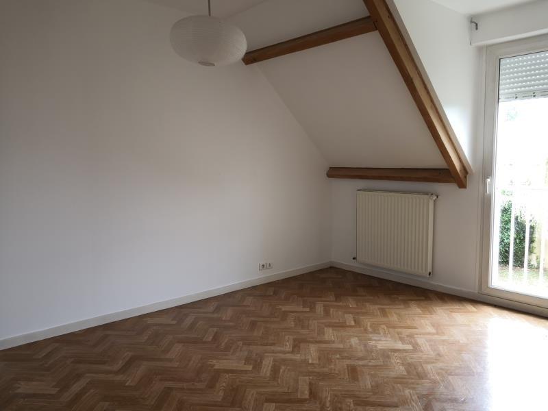 Sale house / villa L etang la ville 690000€ - Picture 7