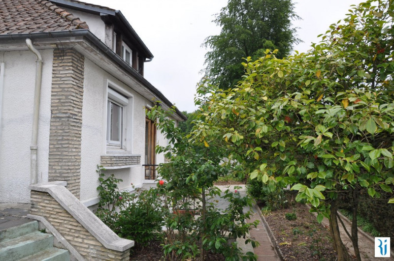 Vente maison / villa Bois guillaume 365 000€ - Photo 2