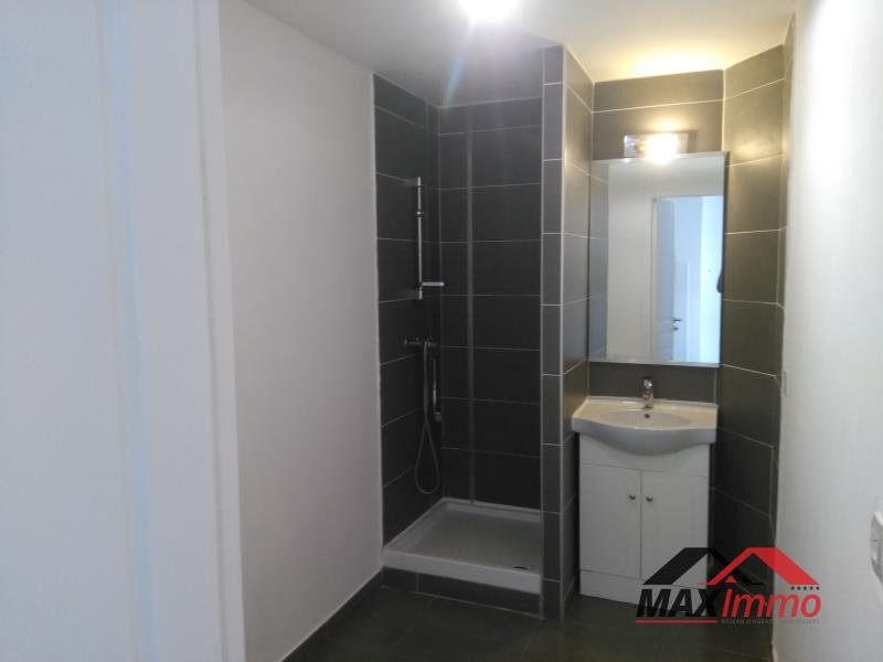 Vente appartement Saint denis 76 500€ - Photo 6