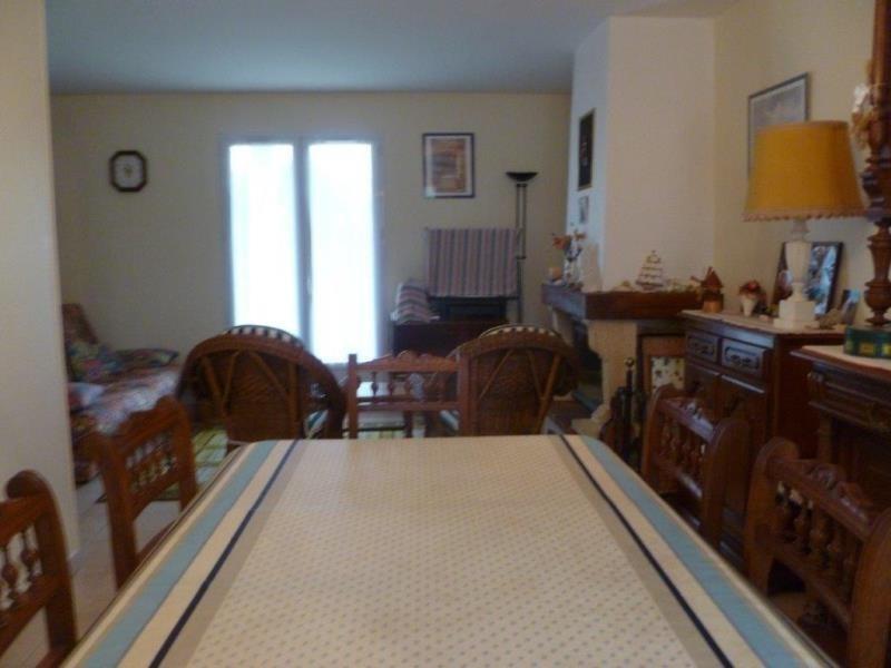 Vente maison / villa Le chateau d'oleron 230800€ - Photo 4