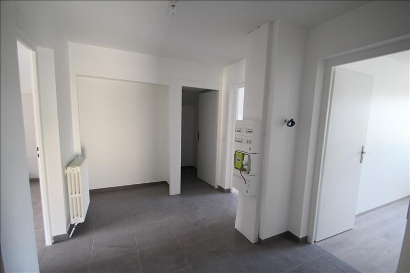 Sale apartment St alban leysse 199 000€ - Picture 4