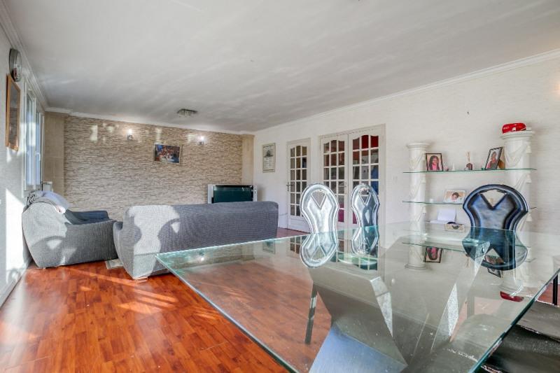 Revenda apartamento Bezons 220000€ - Fotografia 3