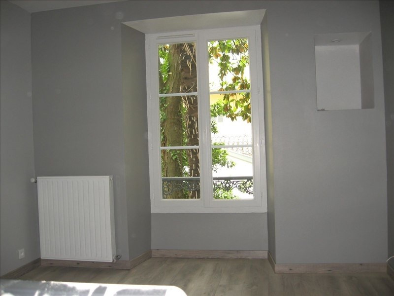 Vente appartement Pau 99 000€ - Photo 1