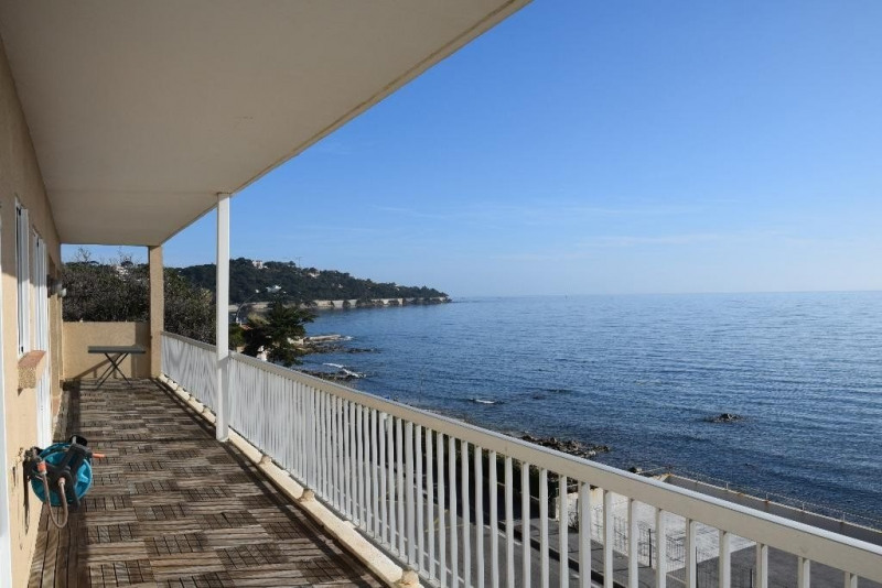 Vente appartement Ste maxime 400 000€ - Photo 2