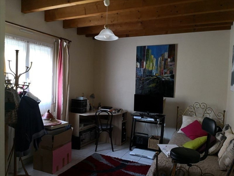 Location maison / villa Pau 920€ CC - Photo 5