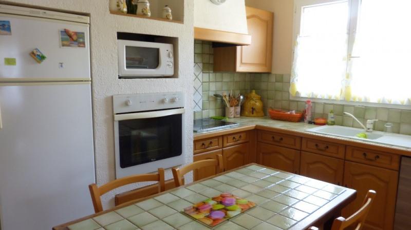 Vente maison / villa Rousson 169000€ - Photo 5