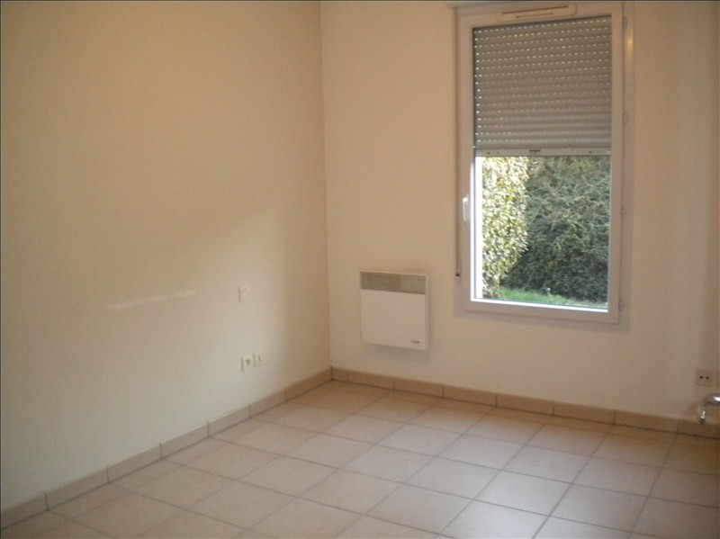 Rental apartment Vendome 444€ CC - Picture 6