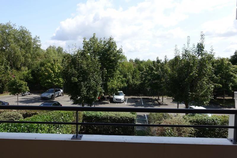 Locação apartamento Toulouse 750€ CC - Fotografia 14