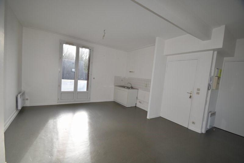 Verhuren  appartement St lo 370€ CC - Foto 2