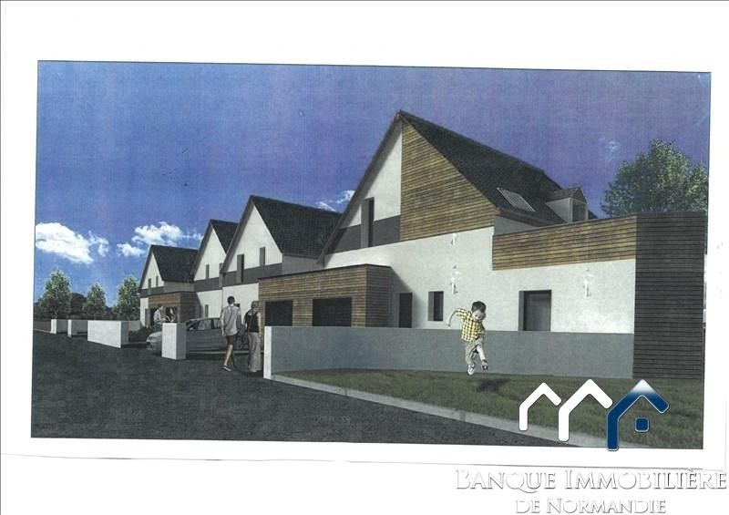 Sale house / villa Anguerny 247700€ - Picture 7