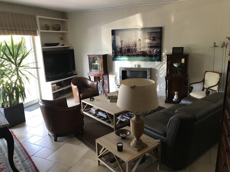 Deluxe sale house / villa St blaise 629000€ - Picture 5
