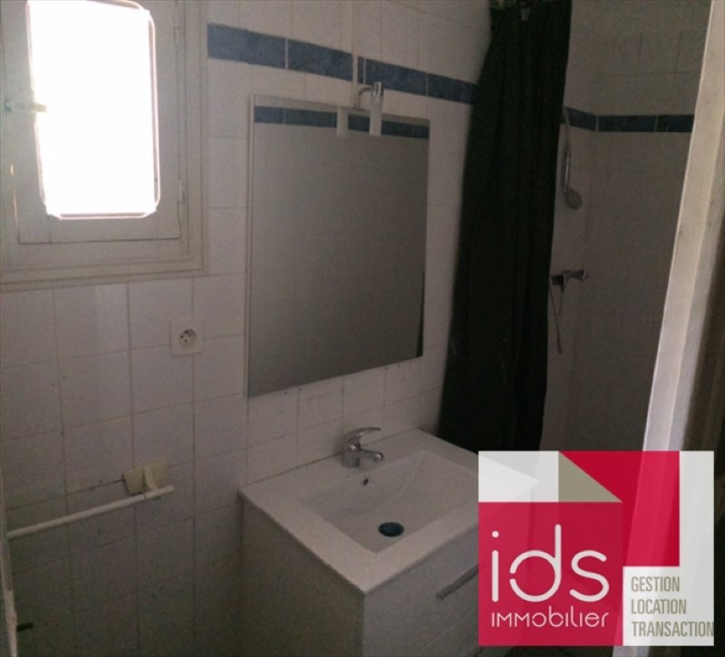 Rental apartment Montelimar 430€ CC - Picture 5
