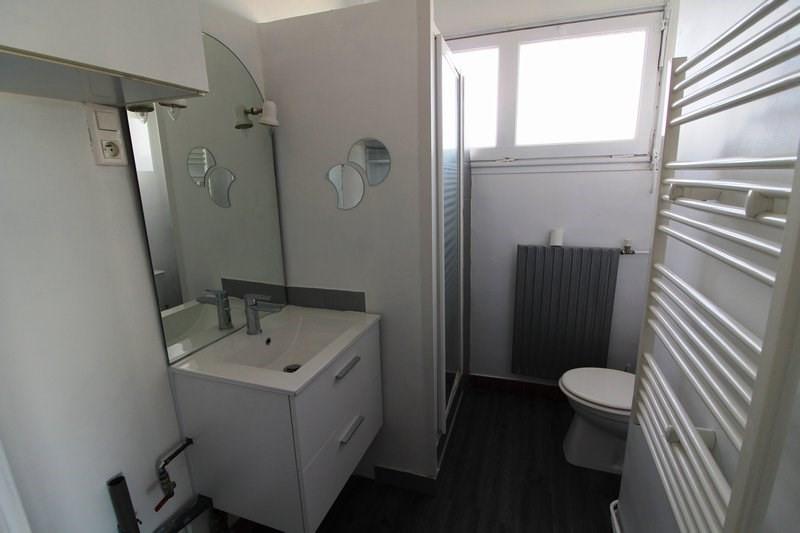 Rental apartment Maurepas 675€ CC - Picture 5