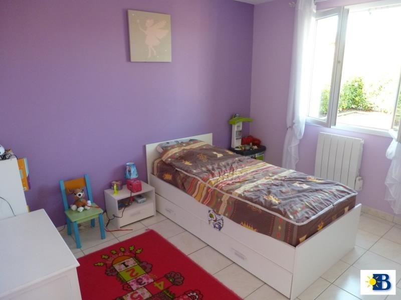 Vente maison / villa Ingrandes 179140€ - Photo 7