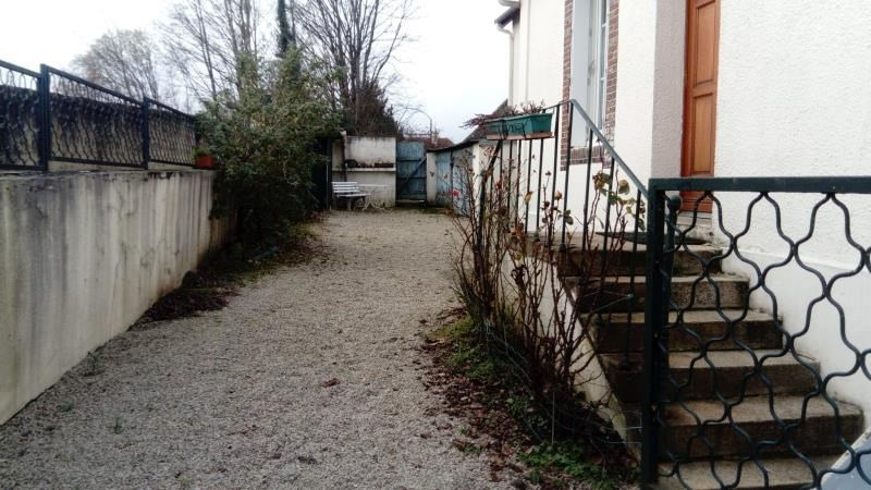 Sale house / villa Tourouvre 95 000€ - Picture 5