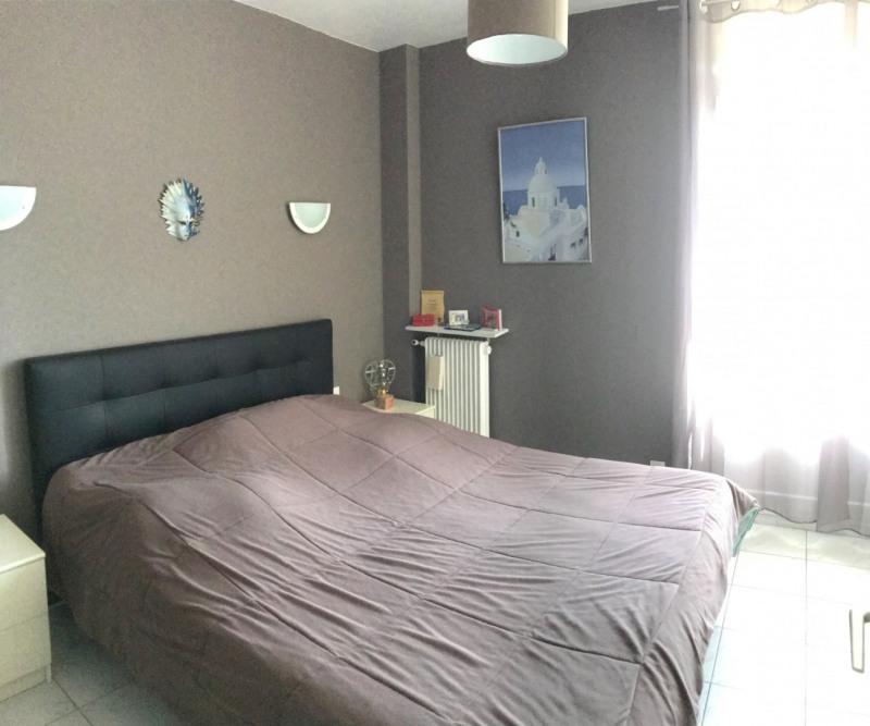 Sale apartment Venissieux 189000€ - Picture 2