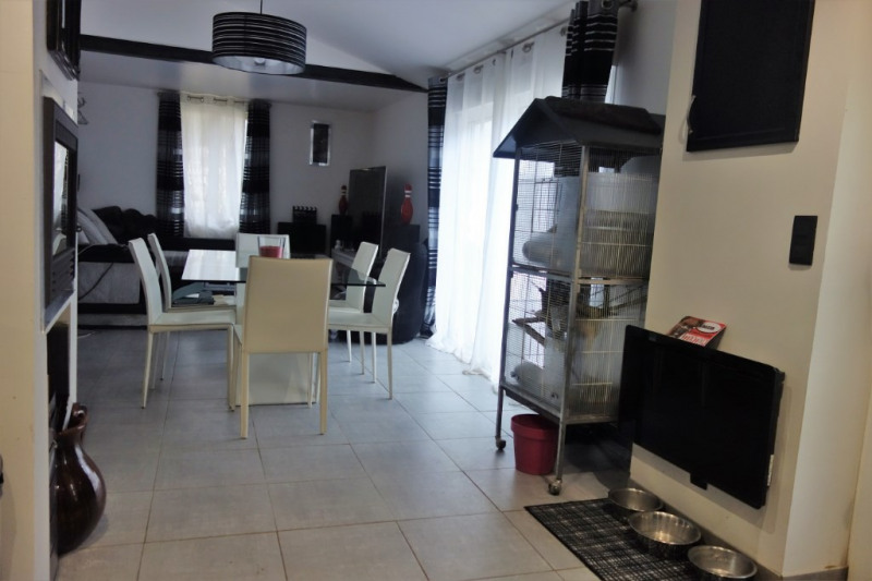 Vente maison / villa Nimes 269000€ - Photo 1
