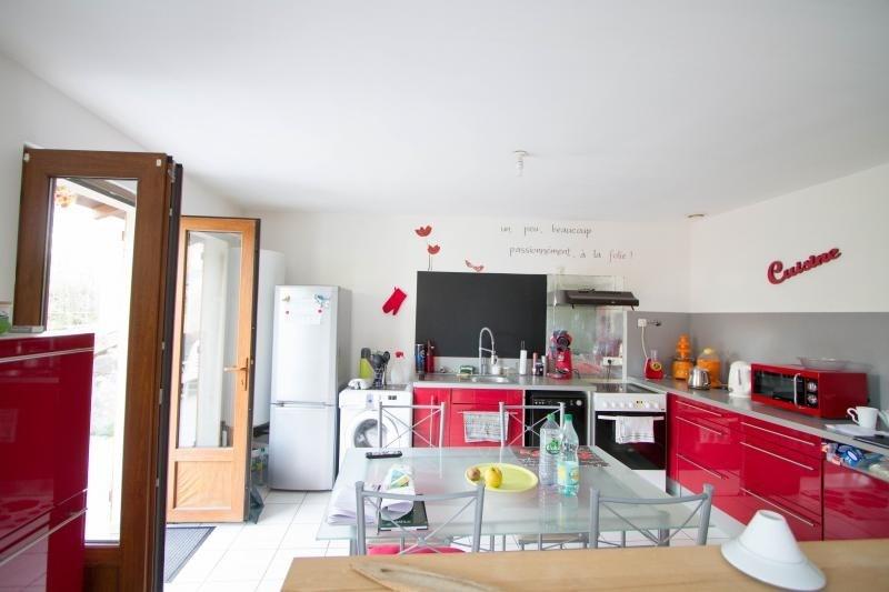 Investment property building Aixe sur vienne 119000€ - Picture 2