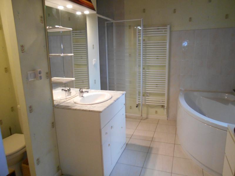 Vente maison / villa Lons le saunier 225000€ - Photo 2