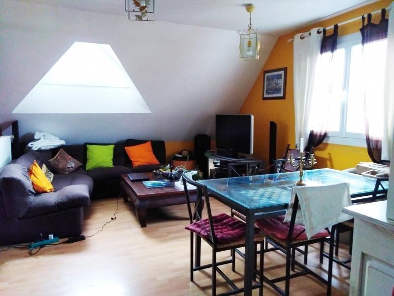 Vente appartement Maurepas 218000€ - Photo 5