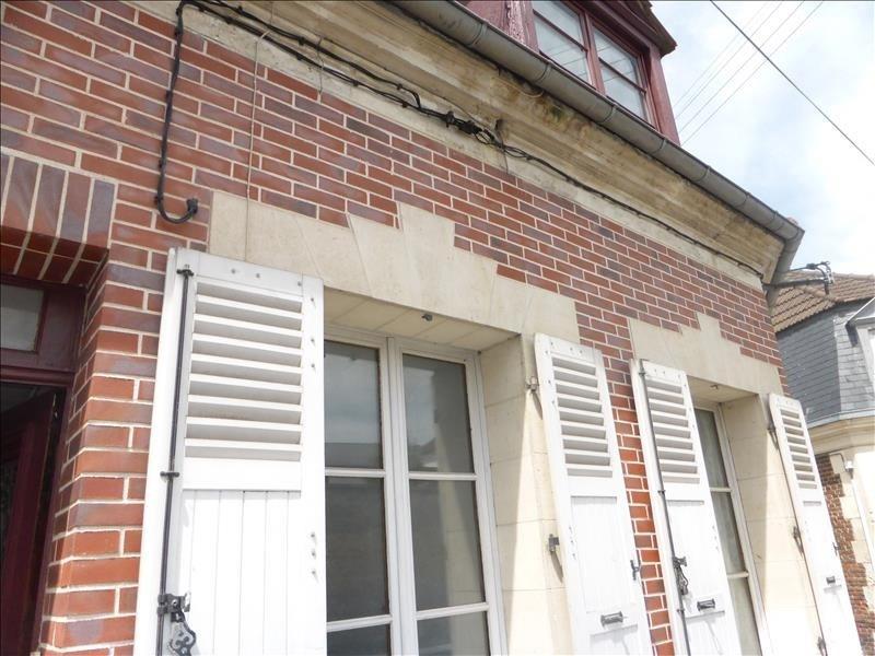 Vendita casa Compiegne 279000€ - Fotografia 1