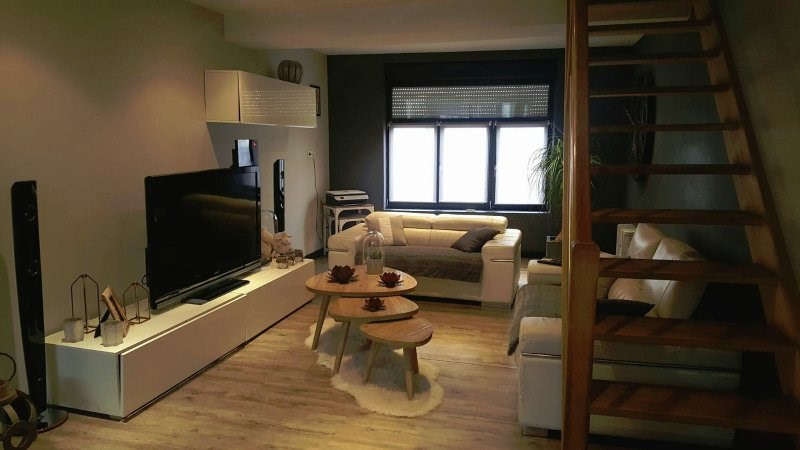 Vente immeuble Aire sur la lys 229 526€ - Photo 1