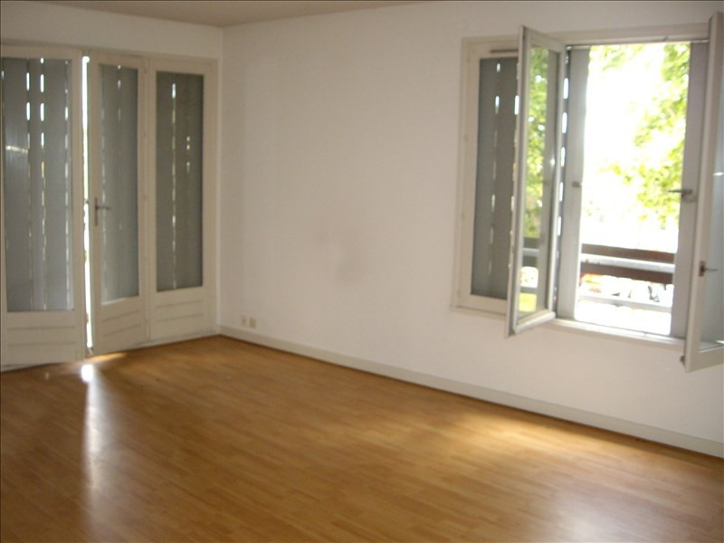 Location appartement Roanne 446€ CC - Photo 1