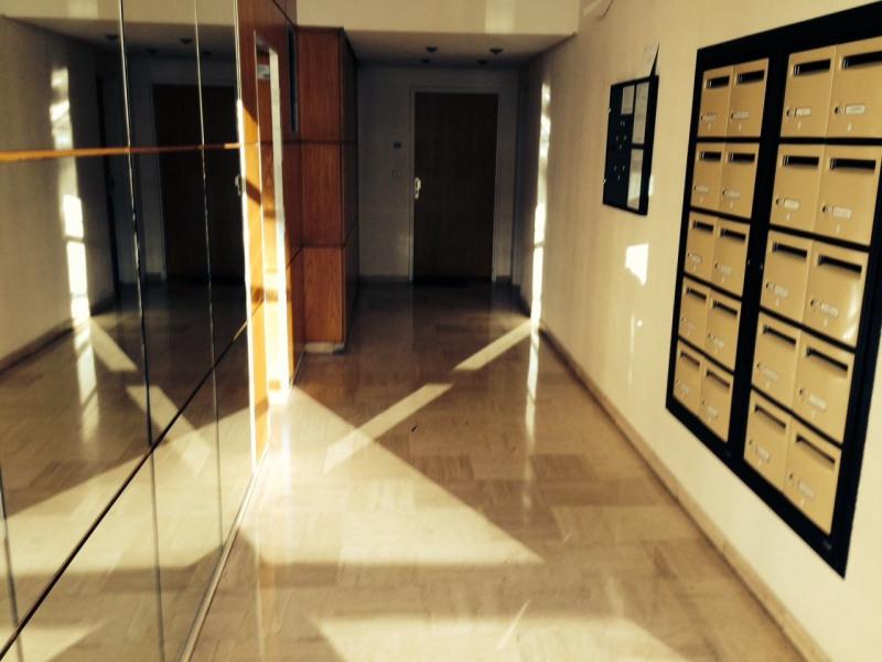 Location appartement Montigny le bretonneux 1093€ CC - Photo 7